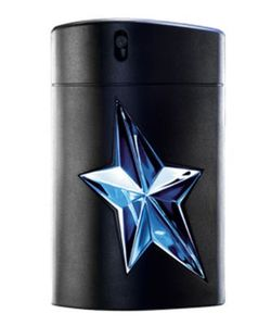 Mugler | Amen Rubber Refillable Flask Spray/3.4 Oz.