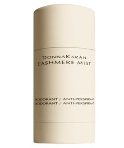 Donna Karan | Cashmere Mist Deodorant Stick/1.7 Oz.