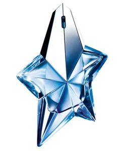Mugler | Angel Refillable Eau De Parfum