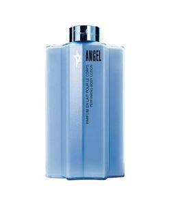 Mugler | Angel Perfuming Body Lotion/7 Oz.
