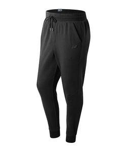 New Balance | Classic Tailored Sweatpants