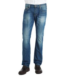 Guess | Vermont Slim-Fit Jeans