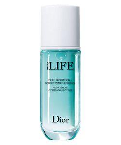 Dior | Hydra Life Deep Hydration Sorbet Water Essence 1.35 Oz.