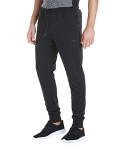 Bench | Drawstring Sweatpants
