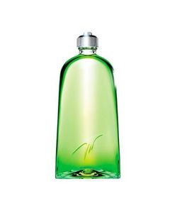Mugler | Cologne Splash/Spray 10 Oz.