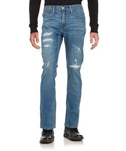 Levi's | 511 Stitched Jeans