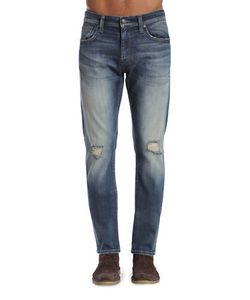Mavi | Jake Vintage Slim Jeans