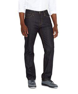 Levi's   541 Athletic Fit Rigid Dragon Jeans