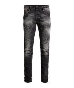 Jack & Jones | Glenn Jax Comfort Slim-Fit Jeans