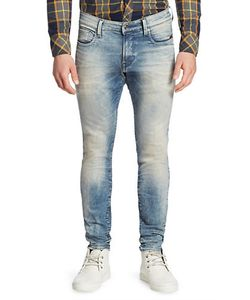 G-Star Raw | Revend Super Skinny Jeans
