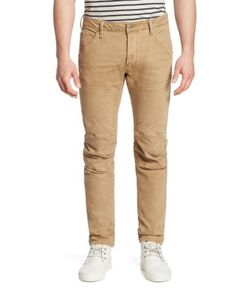 G-Star Raw | 3d Slim-Fit Jeans