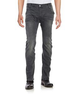 G-Star Raw | Arc 3d Slim Fit Jeans