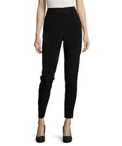 DKNY | Slim Tapered Pants