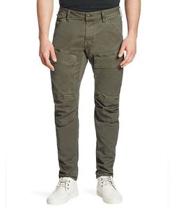 G-Star Raw | Air Defence 3d Cargo Pants