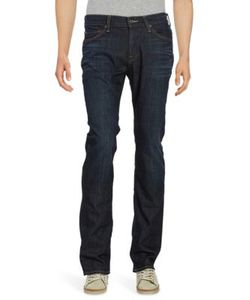 7 For All Mankind | Slimmy Straight Leg Jeans