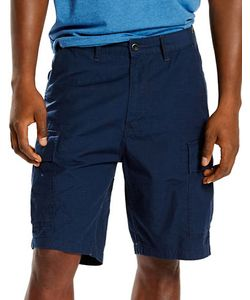 Levi's | Cotton Cargo Shorts