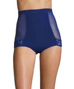 DKNY | High-Waist Girdle Panties