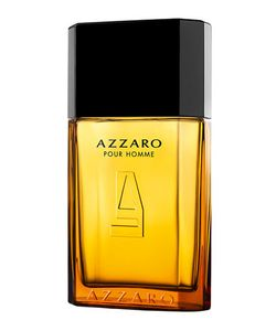 Azzaro | Pour Homme Eau De Toilette Spray