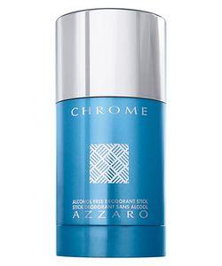 Azzaro | Chrome 75ml Deodorant