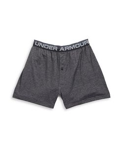 Under Armour | Stretch Boxers