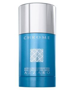 Azzaro | Chrome 75ml Deodorant