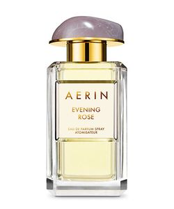 Aerin | Evening Rose