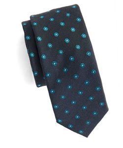 Original Penguin   Neat Tie