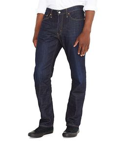 Levi's | 541 Athletic Fit The Rich Jeans