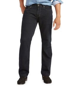 Tommy Bahama Big And Tall | Cayman Relaxed Fit Jeans