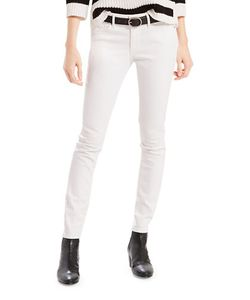 Levi's   Western 711 Skinny-Fit Jeans