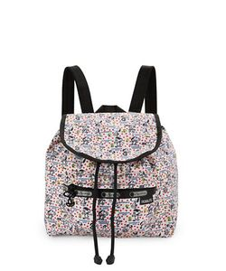 LeSportsac | Edie Small Backpack