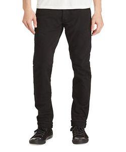 Polo Ralph Lauren | Sullivan Slim-Fit Jeans