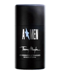 Mugler | Angel Men Deodorant Stick