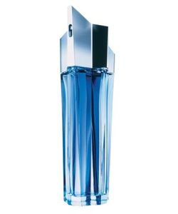 Mugler | Heavenly Star Eau De Parfum Refill Bottle/3.4 Oz.