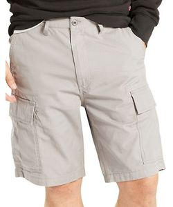 Levi's | Carrier Ripstop Cargo Shorts