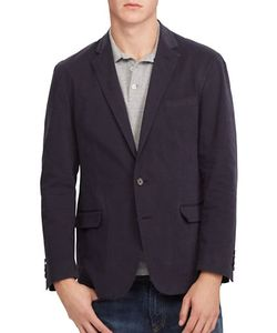 Polo Ralph Lauren | Morgan Stretch Chino Sport Coat