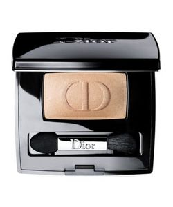 Dior | Diorshow Mono Professional Eye Shadow Spectacular Effects Long Wear