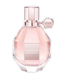 Viktor & Rolf | Flowerbomb Refillable Eau De Parfum