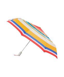 Totes | Signature Extra Large Umbrella
