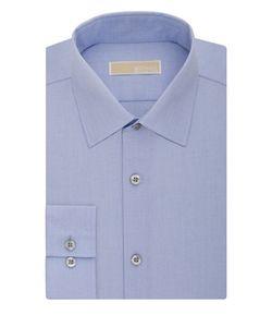 Michael Michael Kors | Slim Fit Dress Shirt