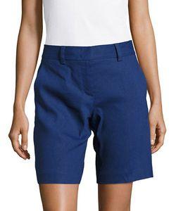 Dkny Pure   Shorts