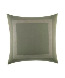 Vera Wang | Dragonfly Wing European Sham