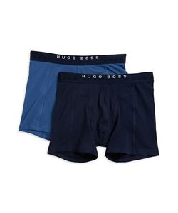 BOSS | Two-Pack Cyclist Boxers