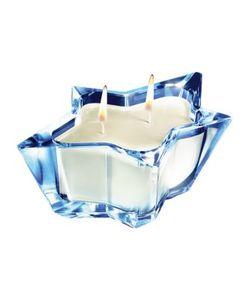 Mugler | Angel Etoile Des Reves Perfuming Candle