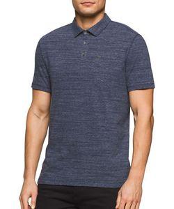 Calvin Klein Jeans | Pocket Polo