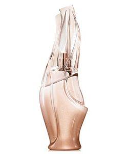 Donna Karan | Cashmere Aura Eau De Parfum