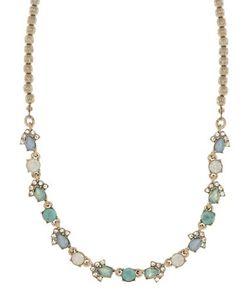 Marchesa | Choker Necklace
