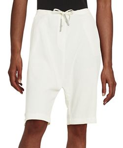 Dkny Pure | Drawstring Shorts