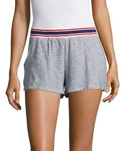 Juicy Couture | Casual Sleep Shorts