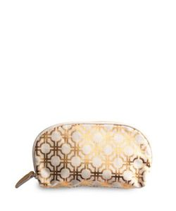 Roseanna | Jet Setter Cosmetic Pouch